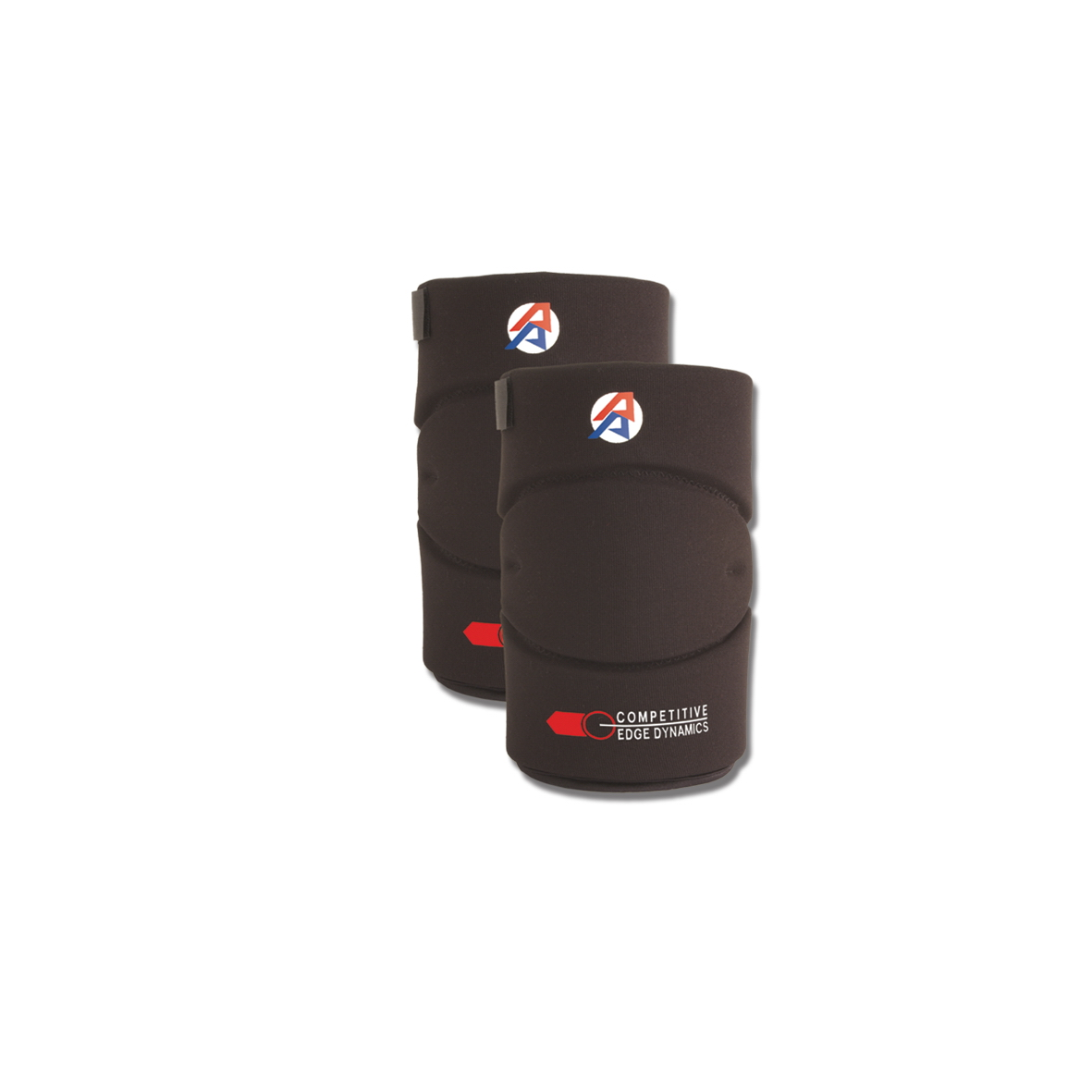 DAA #100043 CED knee Guards