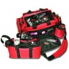 DAA #100020 CED XL-Professional Range Bag Red